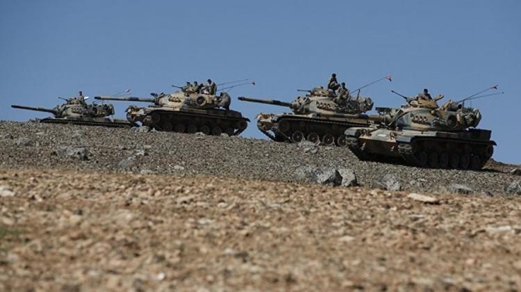 Rus uzman: Türkiye'nin o silahlarını görünce...