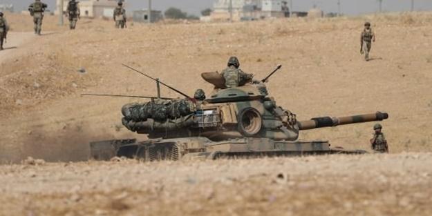 Rus uzmandan çarpıcı açıklama: ABD, Suriye ile Türkiye arasında çatışma olsun istiyor