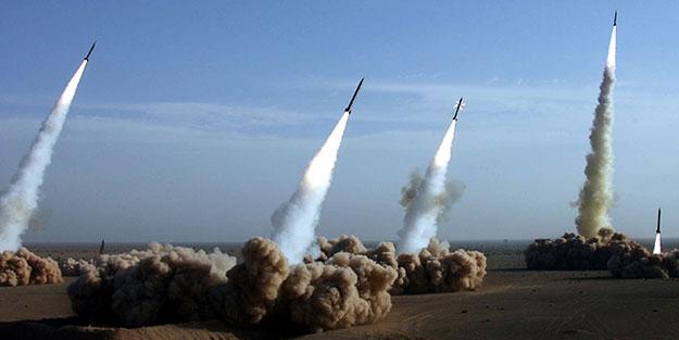 Rus uzmanlar: Türkiye nükleer silah üretebilecek güçte