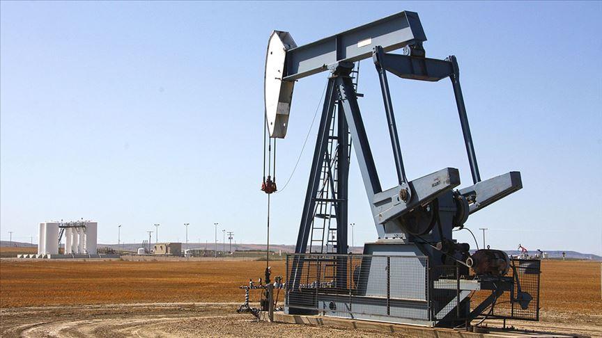 Rus ve Arap uzmanlar 'Suudi Arabistan-Rusya petrol fiyatı savaşı'nı değerlendirdi