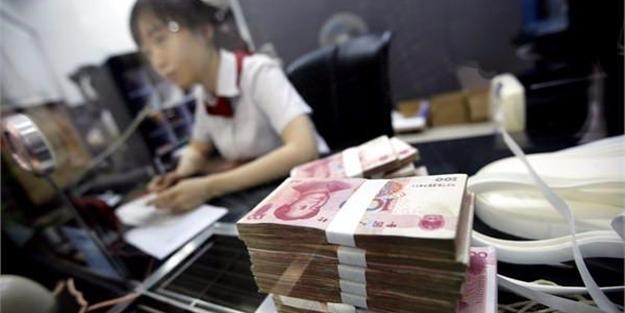Çin'in tutumu, Rusları kızdırdı