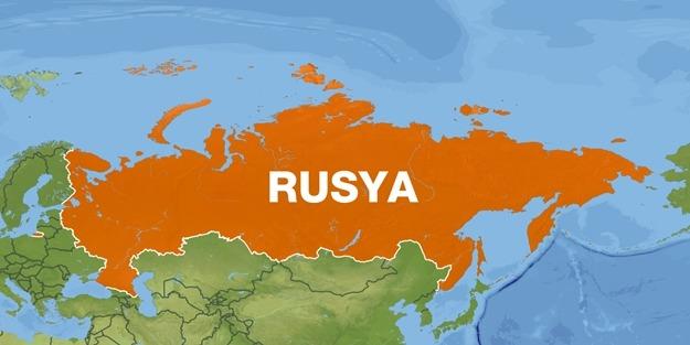 Ruslardan kritik açıklama: Pilotlarımız yaşamını yitirdiğinde...