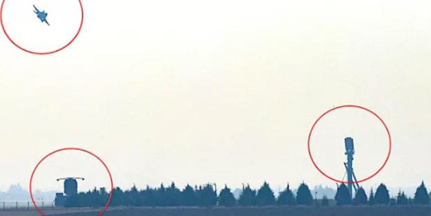 Ruslardan Türkiye ile ilgili S-400 çıkışı: F-16 ve F-4'ler...