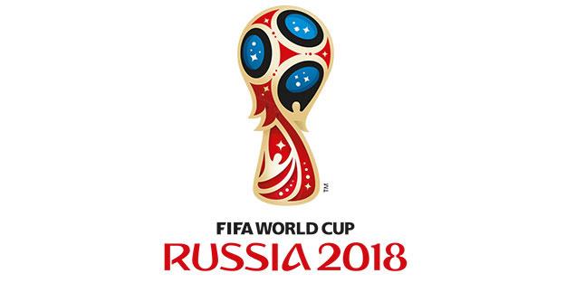 Dünya Kupası 2018 ile ilgili görsel sonucu