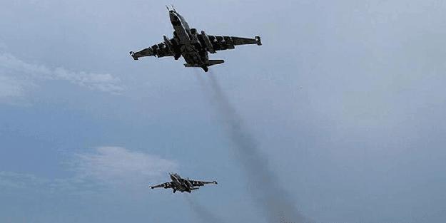Rusya açık açık ilan etti: Savaş açarız!