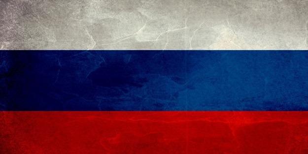 Rusya: DAEŞ lideri öldürüldü