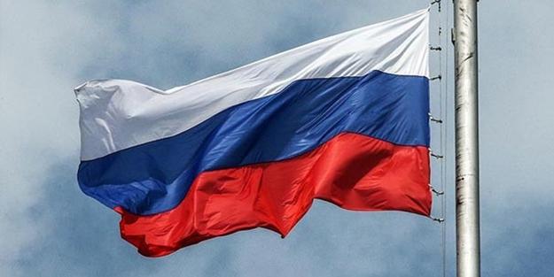 Rusya harekete geçti! Akdeniz'de tatbikat düzenlediler