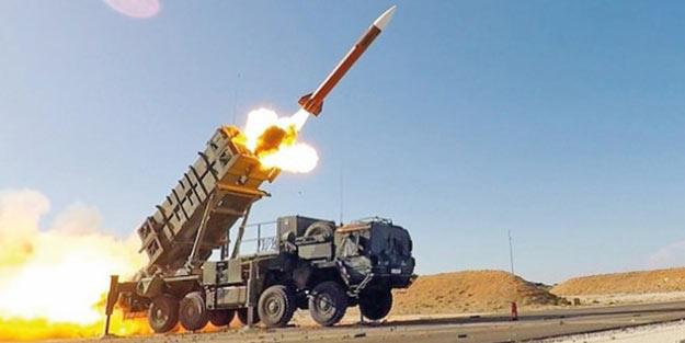 Rusya ile İran arasında bir çatışma daha!