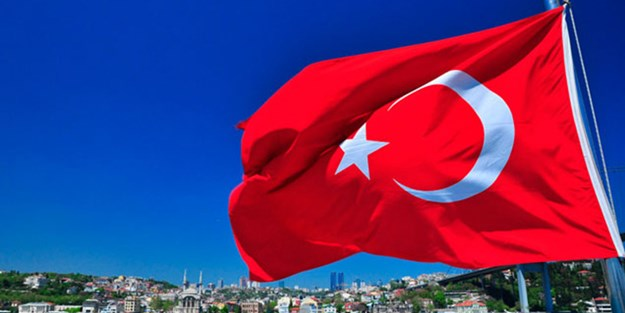 'Türkiye güzel' demek bile yasak!
