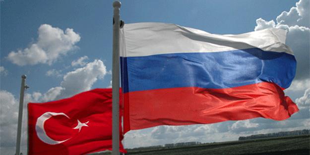 Rusya ne yapmaya çalışıyor? Tehdit gibi 'açıklama'