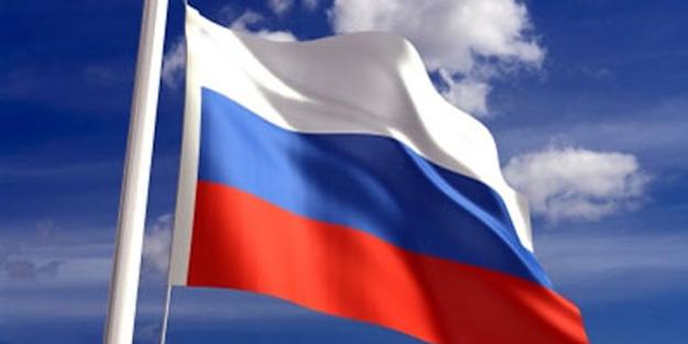 Rusya o bölgede hak iddia etti!