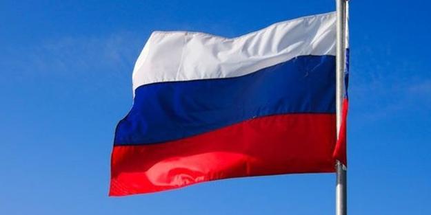 RUSYA: S-300'LERLE SURİYE HAVA SAHASINI KAPATABİLİRİZ