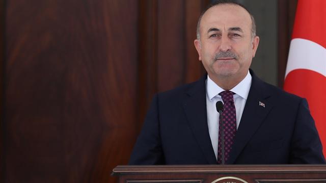'Rusya samimi ise işbirliğine hazırız'