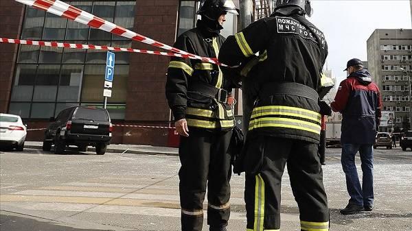 Rusya son dakika   Rusya üniversite saldırısı ölenler yaralananlar