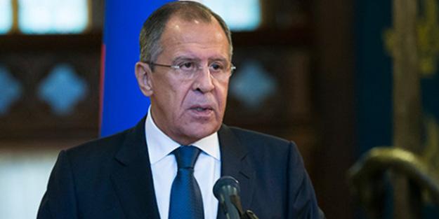 Rusya tüm dünyaya duyurdu: Nükleer çatışma riski ciddi…
