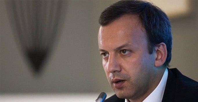 Rusya: Türkiye'ye uygulanan yaptırımlar bu hafta kaldırılacak, domatese umut doğdu