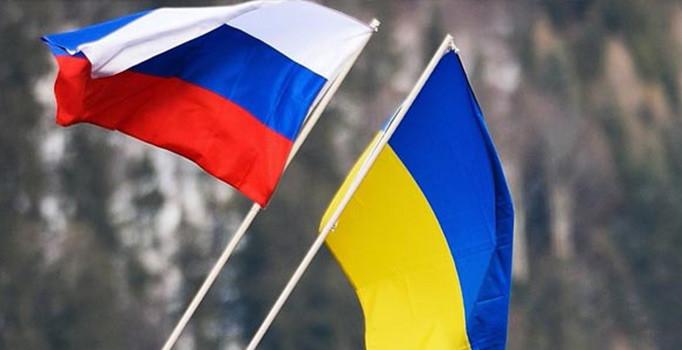 Rusya Ukrayna ile transit sözleşmesini uzatmaya gönüllü