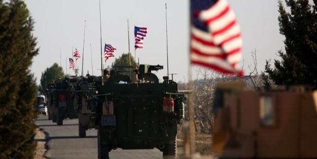Rusya ve ABD, Fırat Kalkanı'na karşı 'birleşti'