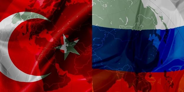 Rusya ve ABD'den peş peşe Türkiye açıklamaları