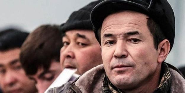 Rusya ve Özbekistan onlarla anlaştı