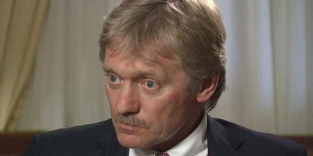 "Rusya: ""Ya Esed oturacak ya da Müslümanlar''"