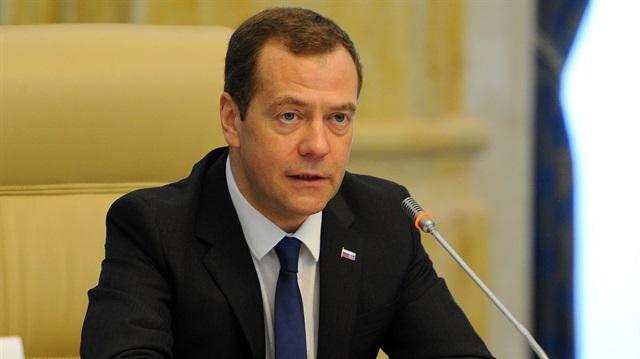 'Rusya'da bütçenin önceliği insan güvenlik ve altyapı olacak'