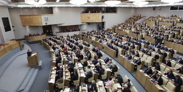 Rusya'dan flaş Ermeni kararı!