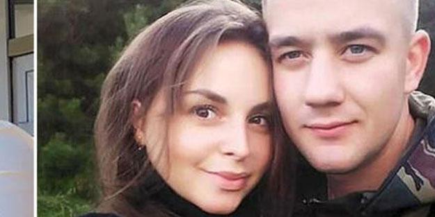 Rusya'da bir adam karantinada 5 kişiyi katletti
