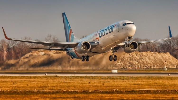 Rusya'da yolcu uçağı düştü: 61 kişi ölü