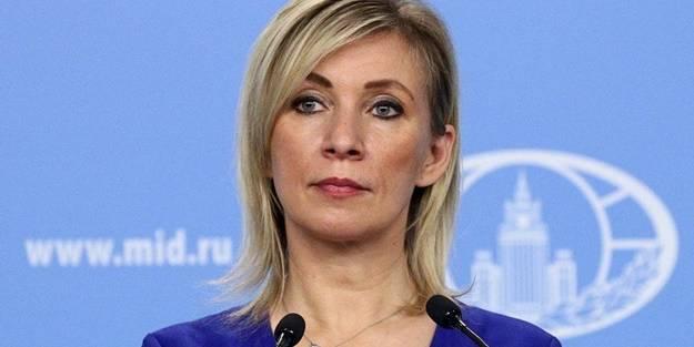 Rusya'dan ABD'ye açık tehdit: Karşılıksız kalmaz