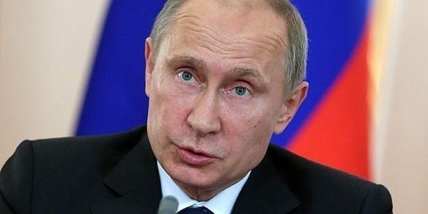 Rusya'dan ABD'yi endişelendiren İran hamlesi!