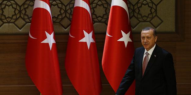 Rusya'dan Erdoğan itirafı