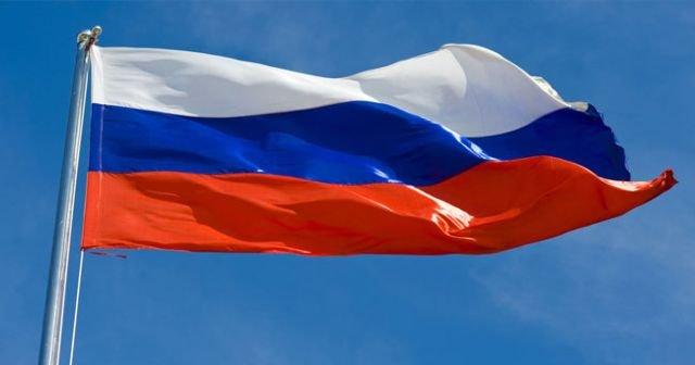 Rusya'dan Fetullah Gülen açıklaması