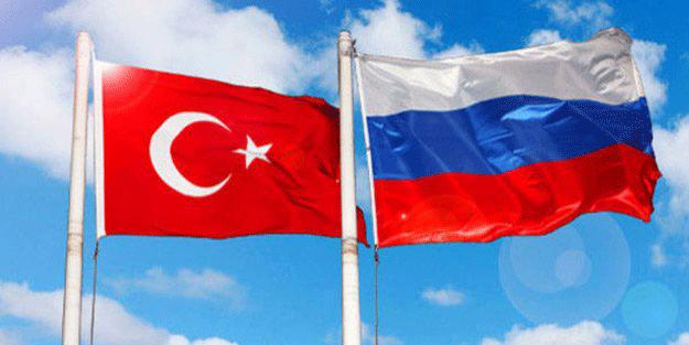 Rusya'dan flaş açıklama: Birçok şey Türkiye'ye bağlı