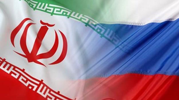 Rusya'dan flaş İran kararı