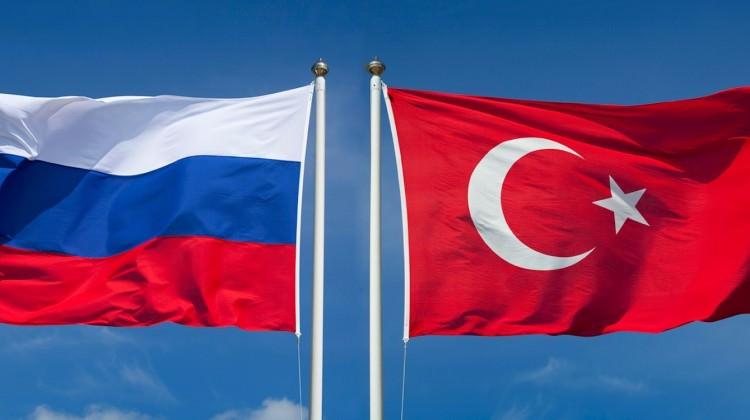 Rusya'dan flaş vize açıklaması...