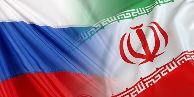 Rusya'dan 'İran'daki olaylarla ilgili flaş açıklama!
