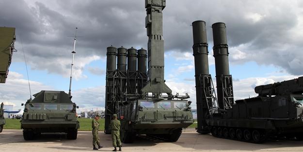 Rusya'dan 'İsrail' hamlesi! Hava sahasını tamamen kapatacak