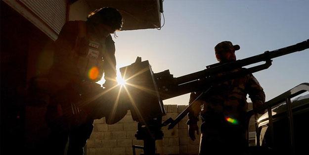 Rusya'dan kara propaganda: Libya'ya gidiyorlar