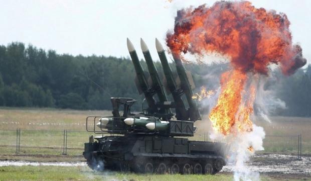 Rusya'dan korkutan mesaj: Putin defalarca söyledi