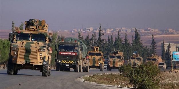 Rusya'dan kritik açıklama: Türkiye ile birlikte yaptık