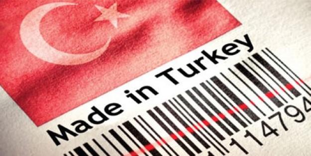 Rusya'dan 'yok artık' dedirten Türkiye rahatsızlığı