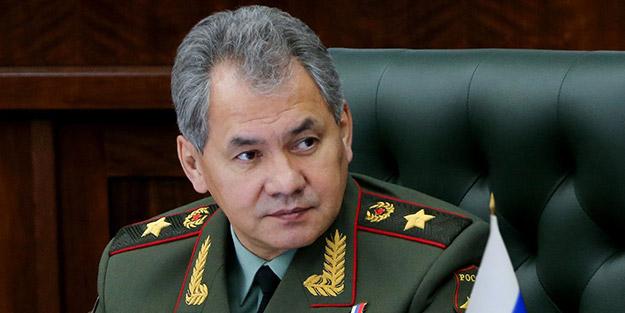 Rusya'dan S-400 açıklaması: Yakında orduya katacağız