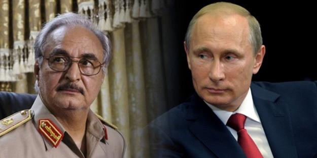 Rusya'dan skandal Türkiye hamlesi: Harekete geçtiler