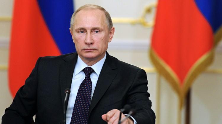 Rusya'dan tehdit gibi mesaj
