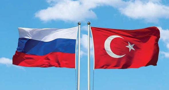 Rusya'dan Türkiye'ye flaş teklif!