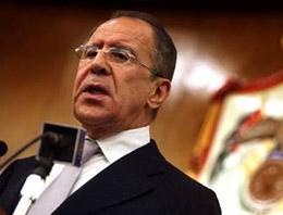 Rusya'dan Türkiye'ye 'Irak'tan askerlerini çek' çağrısı!