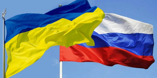 Rusya'dan Ukrayna'ya karşı hamle! Onay verildi