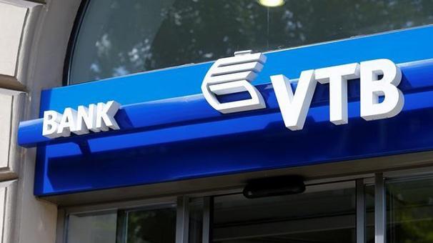 Rusya'nın en büyük ikinci bankasından Türkiye adımı