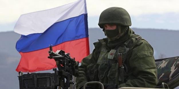 Rusya'nın gizli planı ABD ve Avrupa'yı endişelendirdi!
